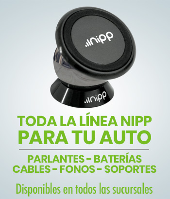 focos,filtros,opticos,repuestos,embragues y accesorios automotrices - repuestos express